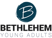 NEW_ Bethlehem Young Adults Logo-10.png