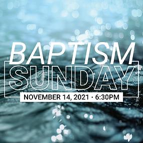 Water-Baptism-November-2021-square.png