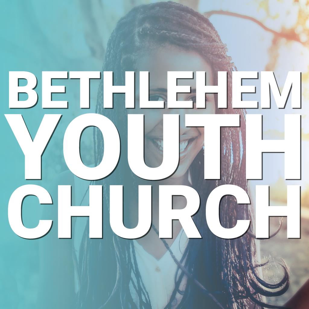 Bethlehem Youth Church