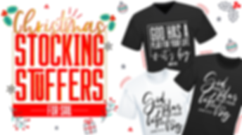 Merch-Sign-wide.png