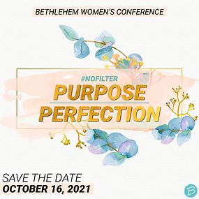 Women's-Conference-2021-save-the-date-square.png