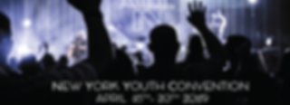 Youth-Convention-2019-banner.png