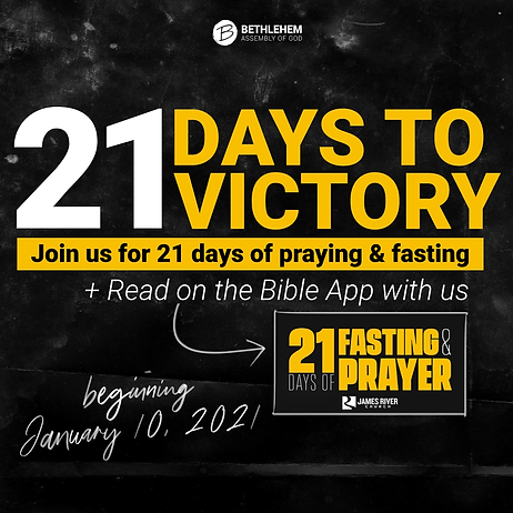 21-Days-of-Prayer-Devotional-square.png
