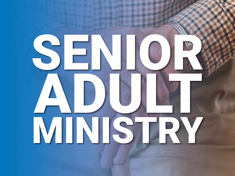 Senior Ministry