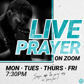 Live-Prayer-Feb-2021-square.png