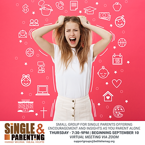 Single-Parenting-Sept-2020-square.png