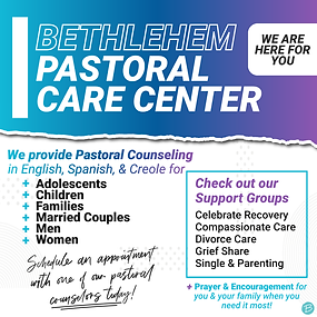 Pastoral-Care-Center---Website-Graphics-