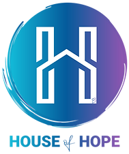 House of Hope Logo- 2019 Final-01.png