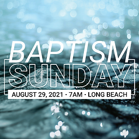 Water-Baptism-August-2021-square.png