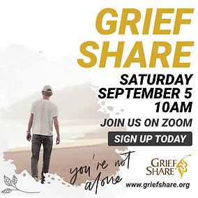 Griefshare-Sept-2020-square.png