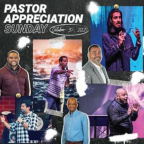 Pastor-Appreciation-2021-square.png