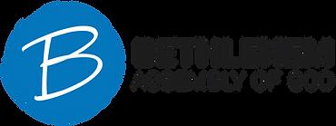 New-Logo-2017---website.png