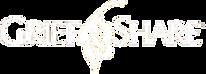GriefShare_Logo.png