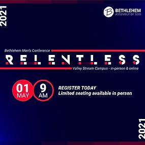 Men's-Conference-2021---Relentless-app-s