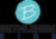 NEW_ bethlehem kids logo -2.png