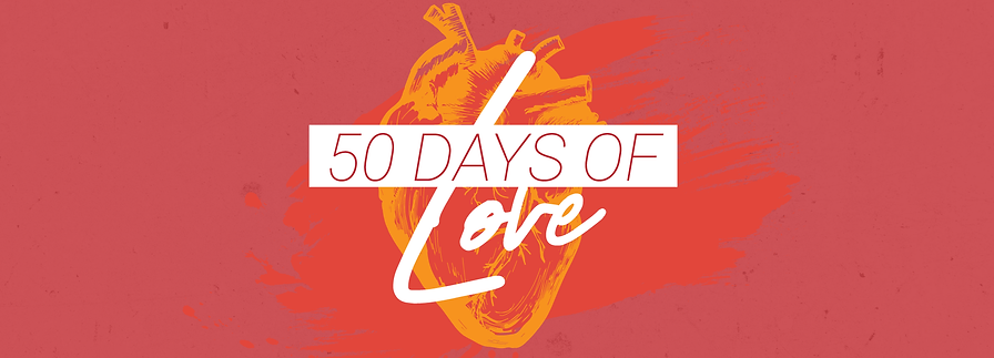 50-Days-of-Love-banner.png