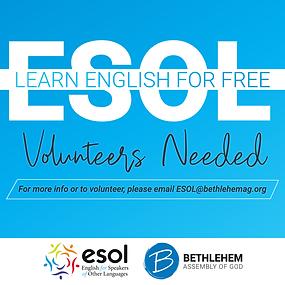 ESOL--Volunteer-ad-square.png
