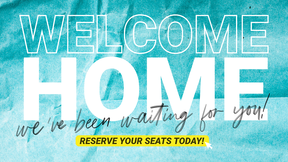 Welcome-Home-Graphics-website.png