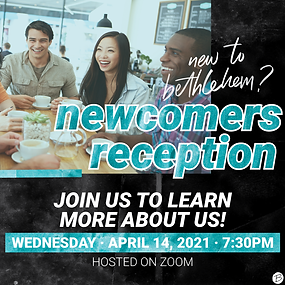 newcomer's-reception-april-2021-generic-