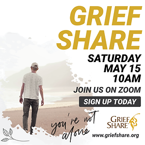 Griefshare-May-2021-square.png