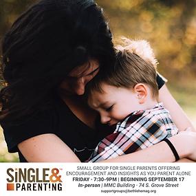 Single-Parenting-sept-2021-Square.png