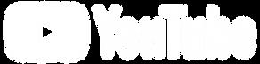 youtube logo-02.png