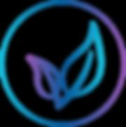 Website Icons-grow u.png