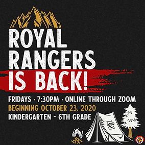 Royal-Rangers-2020-square.png