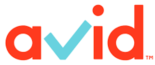 avid_logo.png