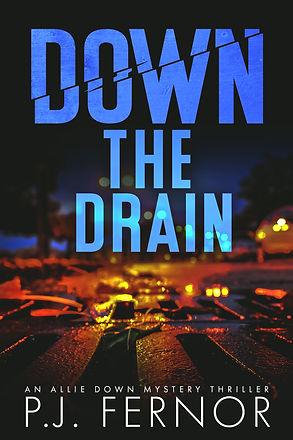 Down the drain 2020 a.jpg