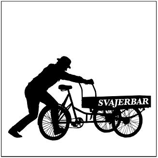 svajer logo-kvadrat.png