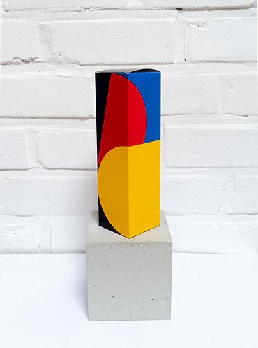 Bounding Box -Palette