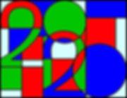 2020kaart.jpg