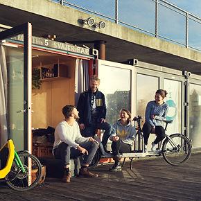 cykelkokken_B_1519_square.jpg