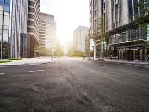 Como funcionam as cidades inteligentes