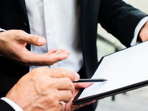 Guia prático: o que você precisa saber sobrecomunicação interna na prefeitura