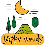 happy-woody-logo-PSD_edited.png