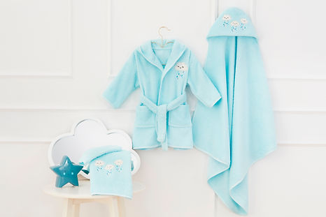 baby bathrobe set boy.jpg