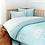 Thumbnail: Baby Bedding Set / %100 Organic Cotton