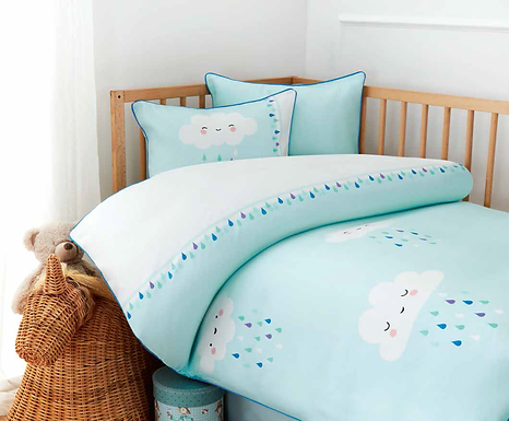 baby bedding set boy1.png