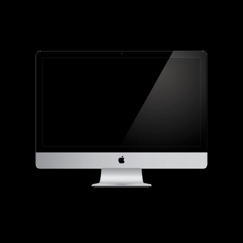 Computer-Mockups-MAC.png