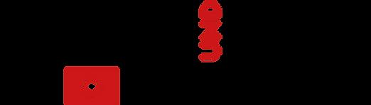 Mächler-und-Thöny_Schriftzug-mit-Sloga