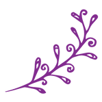Purple-Sprig-1.png