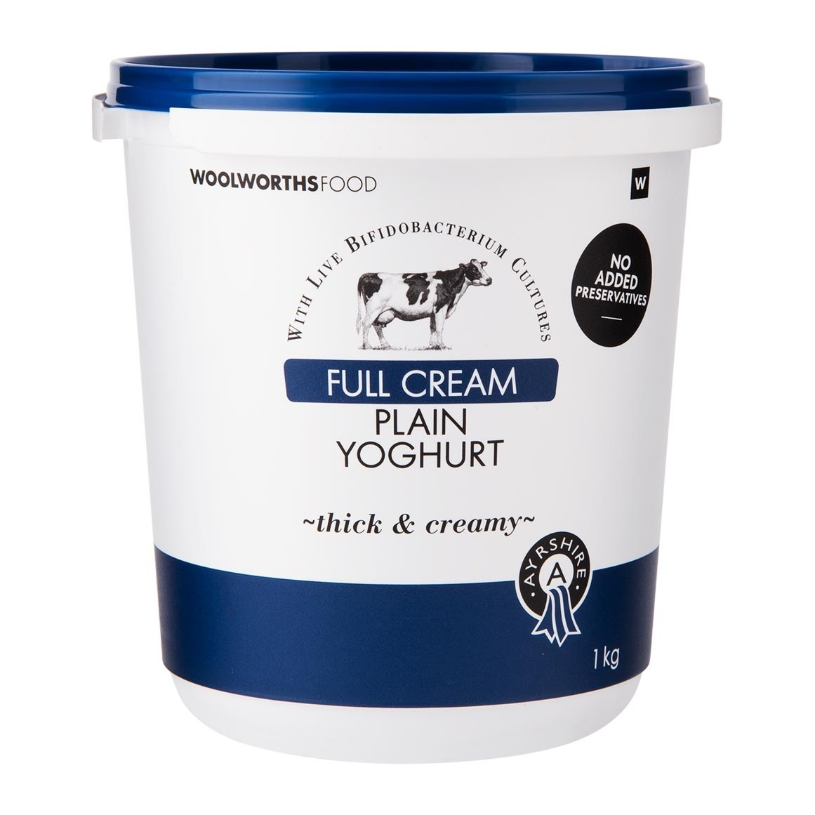 Full-Cream-Ayrshire-Plain-Yoghurt-1Kg-6009184342825