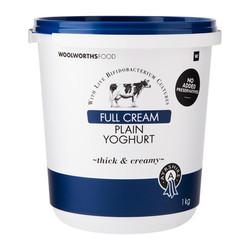 Full-Cream-Ayrshire-Plain-Yoghurt-1Kg-6009184342825