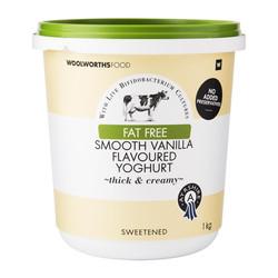 Fat-Free-Ayrshire-Vanilla-Flavoured-Yoghurt-1Kg-20167301