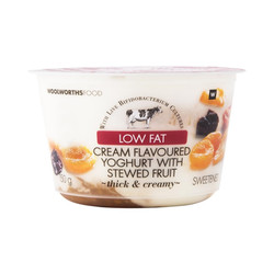 Low-Fat-Cream-Flavoured-Yoghurt-with-Stewed-Fruit-150g-6001009038456