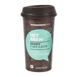Skinny-Cafe-Latte-250ml-6001009015228