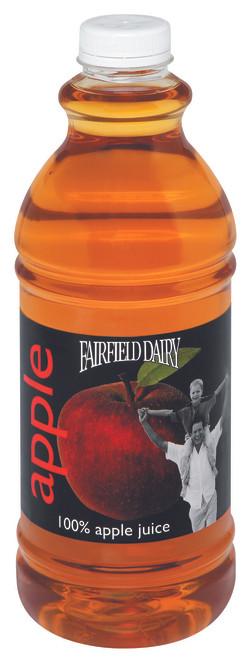 Fairfield Dairy