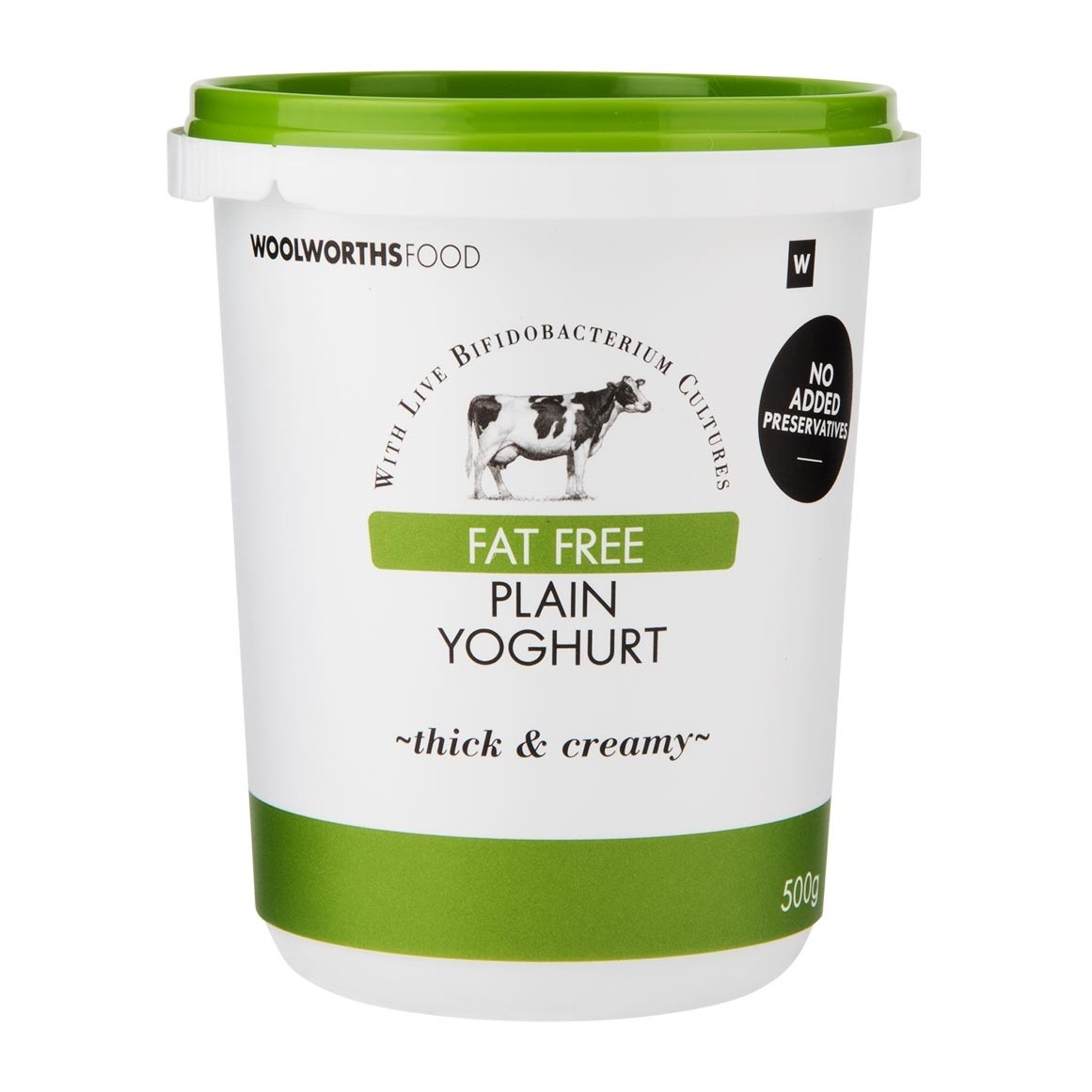 Fat-Free-Plain-Yoghurt-500g-20040444